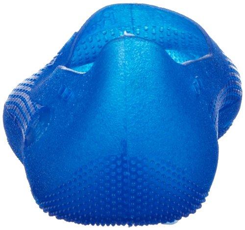 Zapatillas Schwimmschuh agua Swim 50 Pro Azul 7104 Fashy unisex de deportivas x8EXHqT