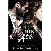 Winning Ace: A Winning Ace Novel (Book 1)