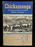 img - for CHICKAMAUGA book / textbook / text book