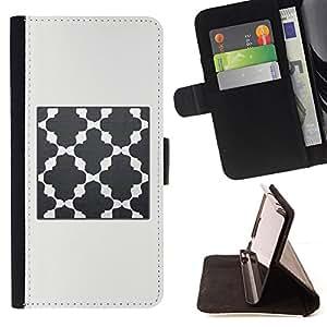 Jordan Colourful Shop - church god prey grey beige For Apple Iphone 5C - Leather Case Absorci???¡¯???€????€?????????&Atild