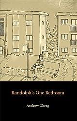 Randolph's One Bedroom