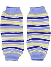 Baby-Boys Newborn Jack Sprat Leg Warmer