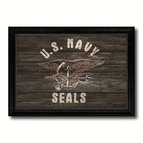navy seal sign - 6
