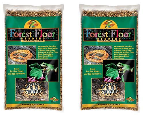 Best Tortoise Mulch Aitbu Info