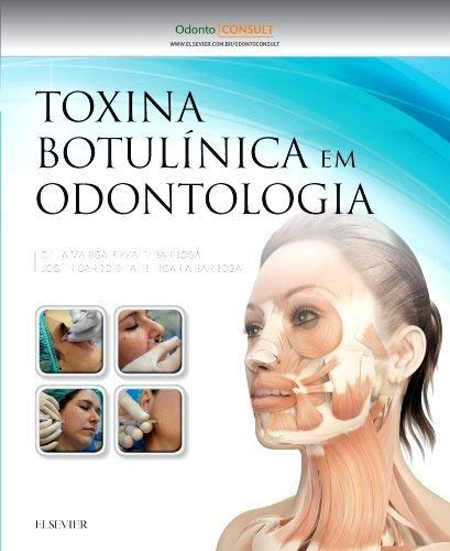 Logomarca do site Biblioteca do Dentista