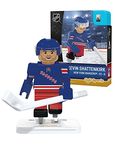Nhl Mini Collectibles - 9