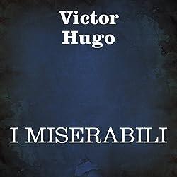 I Miserabili [Les Miserables]