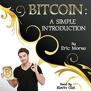 Bitcoin Hörbuch