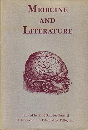 Medicine and Literature