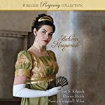 Autumn Masquerade: Timeless Regency Collection, Book 1 | Josi S. Kilpack,Donna Hatch,Nancy Campbell Allen