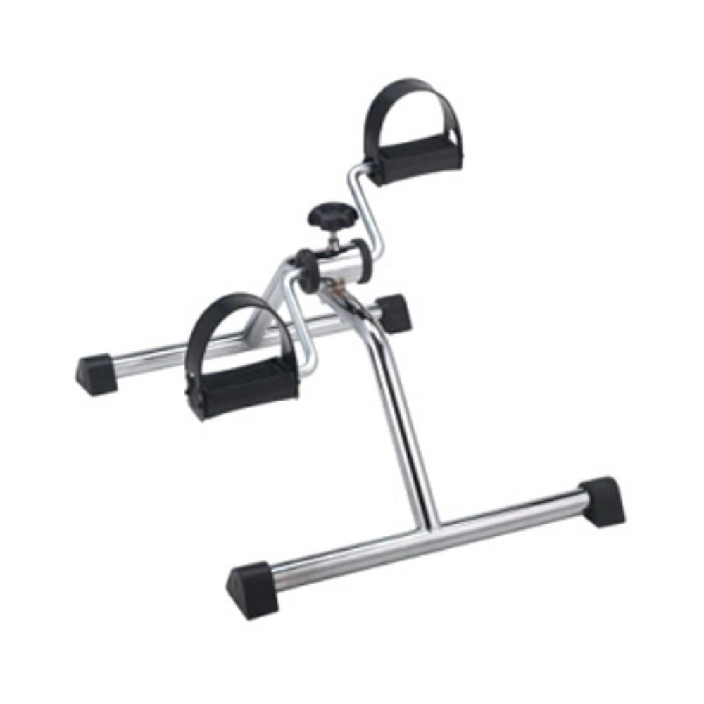 DMI Pedal Exerciser by MABIS DMI Healthcare