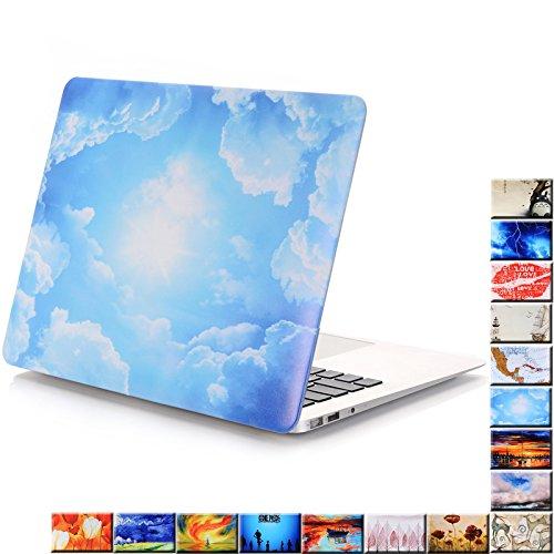 Macbook Silent Protective MacBook inches