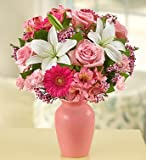 1800Flowers - Sentimental Surprise - Medium