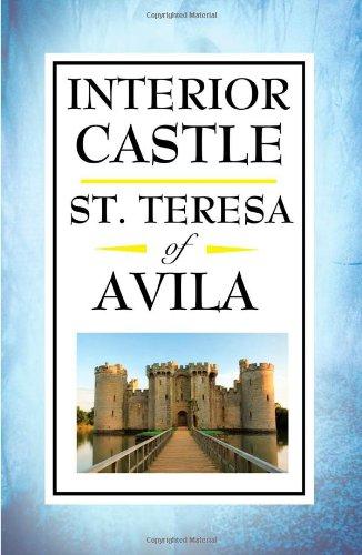 Interior Castle ebook