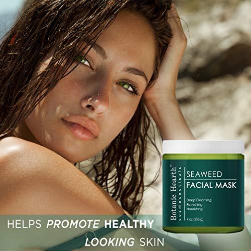 Buy lush face mask for blackheads