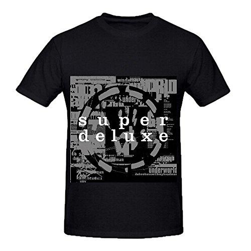 underworld-dubnobasswithmyheadman-tour-80s-mens-o-neck-casual-t-shirt-black