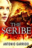 Book cover image for The Scribe