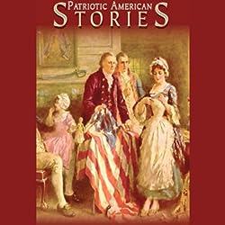 Patriotic American Stories