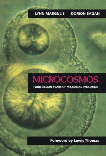 Microcosmos - http://medicalbooks.filipinodoctors.org