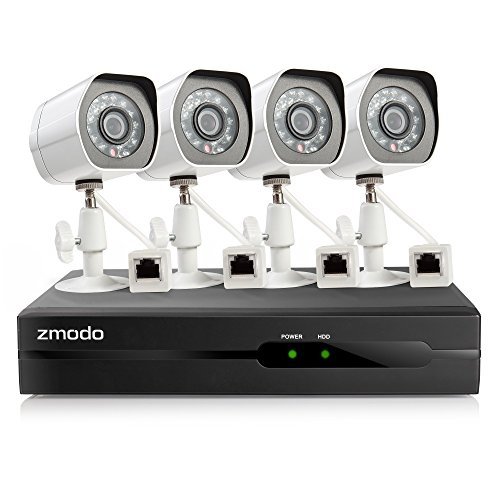 zmodo-spoe-security-system-4-channel-nvr-4-x-1080p-ip-cameras-and-no-hard-drive