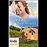 St. Helena Vineyard Series: Wish You Would (Kindle Worlds Novella)
