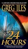 24 Hours: A Suspense Thriller