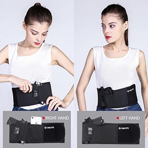 Buy 9mm handgun for women