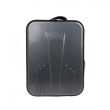 OneBird mochila actualizada para drone resistente al a gua , mochila para DJI Phantom 4 3 2 Drone: Amazon.es: Deportes y aire libre