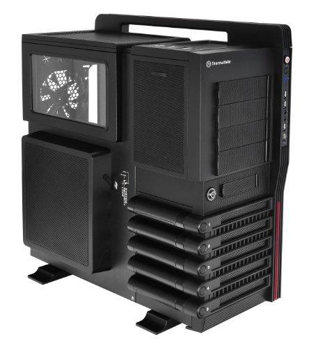 Thermaltake-Level-10-GT-Super-Gaming-Modular-Tower-Case