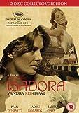 Isadora [DVD]