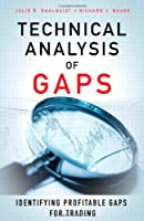 Technical Analysis of Gaps: Identifying Profitable Gaps for Trading Front Cover