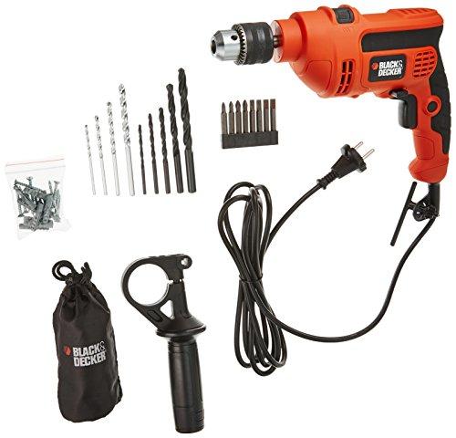 drill 220 volts - 2