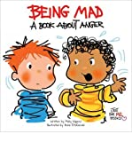 Being Mad, Molly Wigand, 0870295020