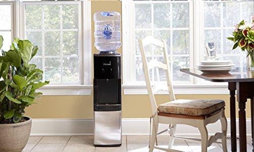 Primo Hot, Cold, and Room Temperature Top Loading Water Dispenser - 601087 by Primo Water (Image #2)