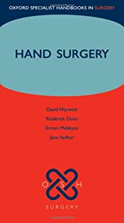 gastric and oesophageal surgery oxford specialist handbooks in surgery