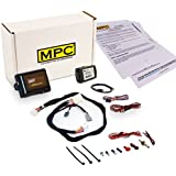 MPC Complete Add On Remote Start Kit w/Keyless Entry For 2012-2015 Honda CR-V Key-to-Start - Plug and Play -Uses OEM Remotes