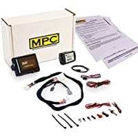 Complete Add On Remote Start For 2012-2015 Honda Civic - Plug and Play - Includes T-Harness - Uses OEM Remotes