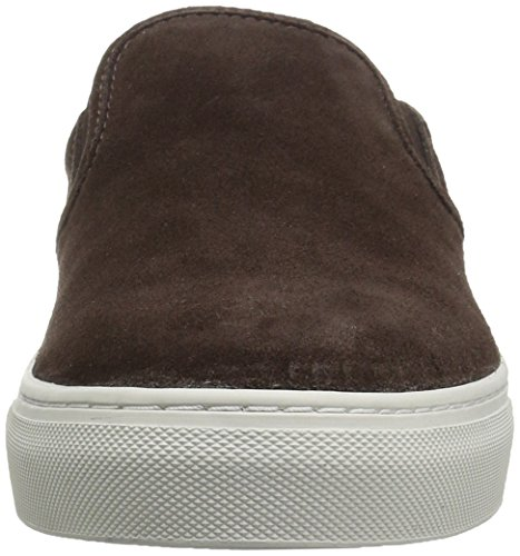 Sneaker Brown Men's JSlides Dimmi Suede EqvwC