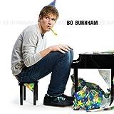 Bo Burnham (CD/DVD)