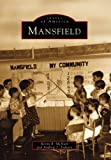 Mansfield, Andrew J. Todesco and Kevin B. McNatt, 0738500100