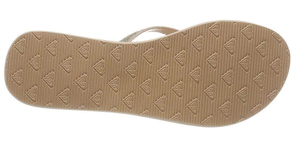 Zapatos de Playa y Piscina para Mujer Roxy Napili II J SNDL