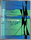 img - for Alienation | A Symposium book / textbook / text book