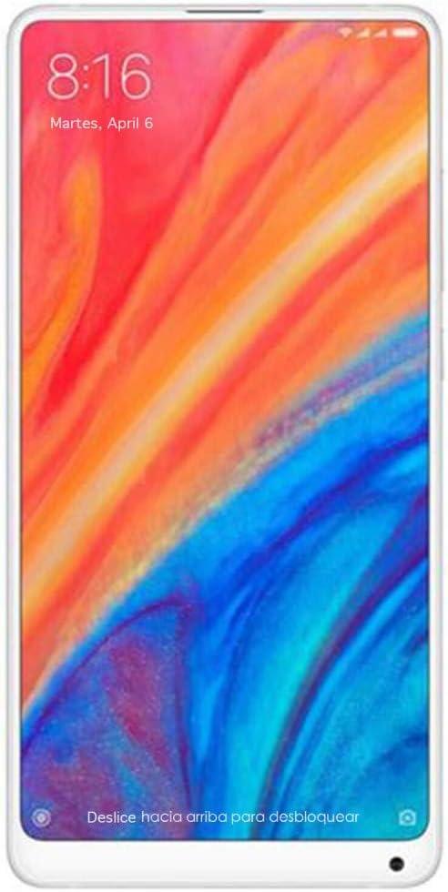 Xiaomi MI Mix 2S - Smartphone DE 5.9