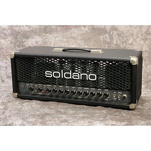 SOLDANO ソルダーノ/10T-100 B076MR2HWJ