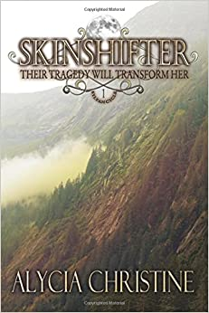 Skinshifter: Volume 1 (Sylvan Cycle)