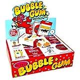 Bubble Gum Cigarettes, 24 count display box