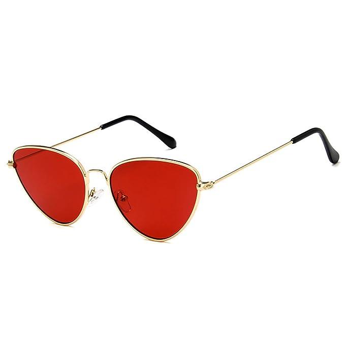 JULI Polarisiert Sport Sonnenbrillen Damen Herren Fahren Baseball Radfahren Golf Superlight Unzerbrechlich Rahmen hmmJTQHYxv