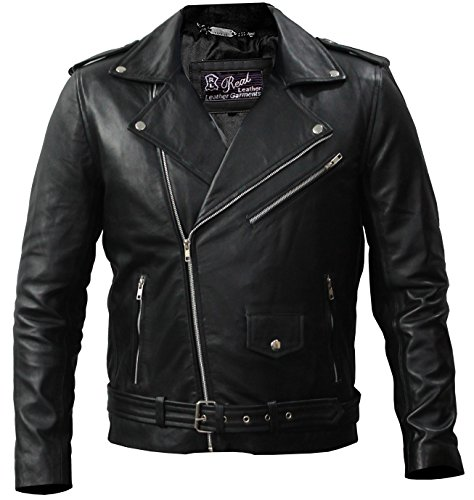 Ninja Motorcycle Jackets - 2
