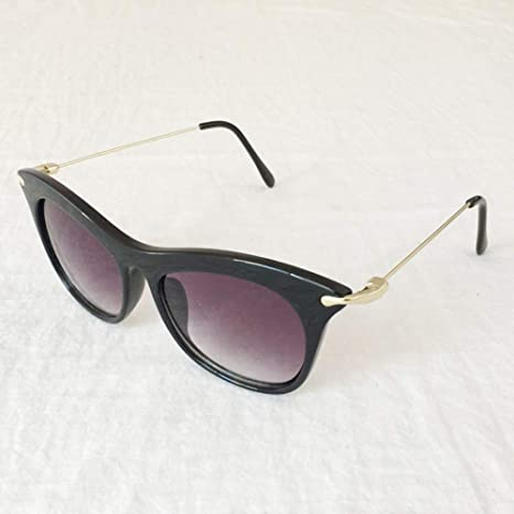7d479f5dde Image Unavailable. Image not available for. Color  GMYANTYJ Sunglasses  Women s personality glasses round face tide retro ...
