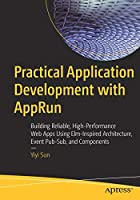 Practical Application Development with AppRun Front Cover